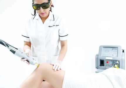 laser hair removal melbourne
